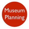 Free Museum Collection Software